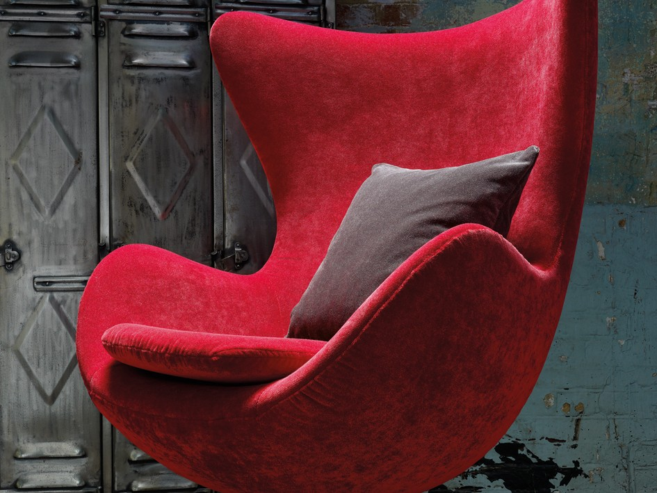 moderne sessel. Black Bedroom Furniture Sets. Home Design Ideas